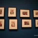 Viernes, 27 de Enero, 2012 Ciudad de Nueva York - Diego Rivera en el Museo de Arte Moderno (The Museum of Modern Art – MoMA). Obras del artista Mexicano Diego Rivera. Foto por Javier Soriano/www.JavierSoriano.com