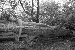 Artistic nude photography. New York City. Fotógrafo de desnudos artísticos en la ciudad de Nueva York. Photo by Javier Soriano/www.JavierSoriano.com