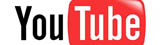 Javier Soriano: My youtube account - mi cuenta de youtube. New York City - Ciudad de Nueva York.